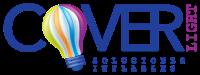 logo cover cliente