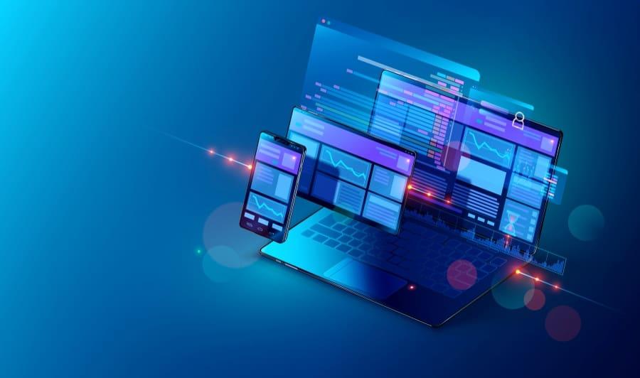Cómo diseñar páginas web en html